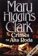 Cover of Crimes na Alta Roda
