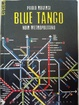 Cover of Blue tango