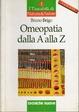 Cover of Omeopatia dalla A alla Z