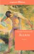 Cover of Allium