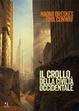 Cover of Il crollo della società occidentale
