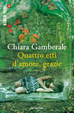 Cover of Quattro etti d'amore, grazie