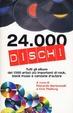Cover of 24.000 dischi