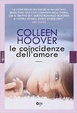 Cover of Le coincidenze dell'amore