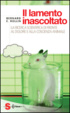 Cover of Il lamento inascoltato