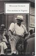 Cover of Una mattina in Virginia