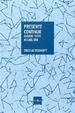 Cover of Presente continuo