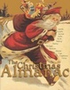 Cover of The Christmas Almanac
