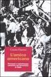 Cover of L' amico americano