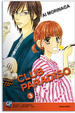 Cover of Club Paradiso Vol. 03