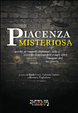 Cover of Piacenza misteriosa