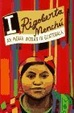 Cover of I, Rigoberta Menchu