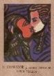 Cover of O Cobrador e outros contos