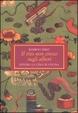 Cover of Il riso non cresce sugli alberi ovvero la Cina in cucina