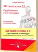 Cover of Metamedicina 2.0