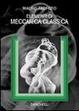 Cover of Elementi di meccanica classica
