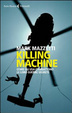 Cover of Killing machine