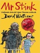 Cover of Mr Stink