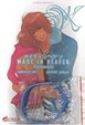 Cover of Made in Heaven, Tome 1
