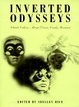 Cover of Inverted Odysseys