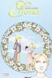 Cover of Emma. Le grandi opere a fumetti