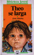 Cover of Theo se larga