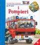 Cover of I pompieri