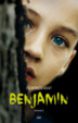 Cover of Benjamin