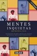 Cover of Mentes Inquietas