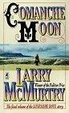 Cover of Comanche Moon