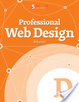 Cover of Professional Web Design