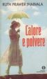 Cover of Calore e polvere