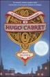 Cover of La straordinaria invenzione di Hugo Cabret