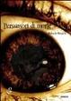 Cover of Persuasori di morte