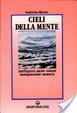 Cover of Cieli della Mente