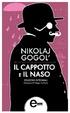 Cover of Il cappotto e Il naso