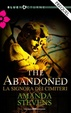 Cover of The Abandoned