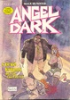 Cover of Angel Dark n. 3