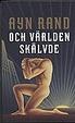 Cover of Och världen skälvde