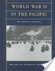 Cover of World War II in the Pacific