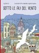 Cover of Sotto le ali del cielo