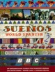 Cover of Suenos World Spanish