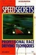 Cover of Speed Secrets