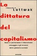 Cover of La dittatura del capitalismo