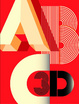 Cover of ABC3D