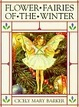Cover of Flower Fairies of the Winter