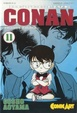 Cover of Detective Conan Vol. 11
