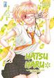 Cover of Hatsu Haru vol. 4