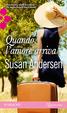 Cover of Quando l'amore arriva