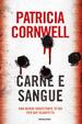 Cover of Carne e Sangue